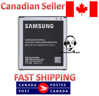 Samsung OEM EB-BG530BBC EB-BG530BBU Battery for Galaxy Grand Prime SM-G530