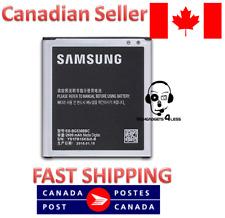 Samsung OEM EB-BG530BBC Battery for Galaxy Grand Prime J3 J5 SM-G530