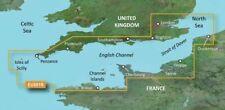Garmin BlueChart G3 Chart - English Channel - EU001R