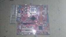 Carte mere MSI MS-7275 ver 1.A socket 775