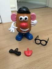 Classic Vintage Mr Potato Head 12 Pieces Complete