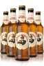 Birra Moretti lt 0.66 VAP x 15 bottiglie