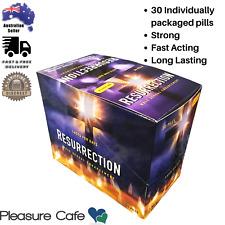 BEAST Natural Formula Performance Pill Capsule