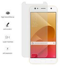 Protector de pantalla cristal templado para ASUS Zenfone 4 selfie Zd553kl vidrio