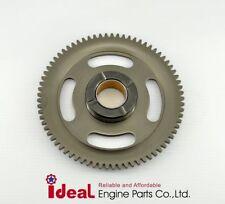 Gear for Kawasaki starter clutch Teryx VForce KRF KFX KVF KLF 400 650 700 750