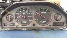 VOLVO S60 S80 V70 XC70 XC90 DIM REPARATUR KOMBIINSTRUMENT DASH REPARATUR SERVICE