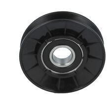 POULIE FOLLE roue pour certains Mountfield & castel garden tondeuse à gazon