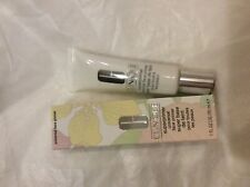 Clinique Superprimer Universal Face Primer Super Base 30ml New In Box