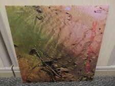 Ugly Custard - Ugly Custard - Kaleidoscope - UK Original Pressing LP