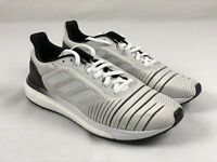 NEW adidas Solar Drive W - White Running, Cross Training (Women Multiple Sizes)
