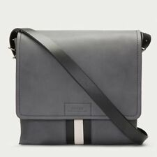 Bally Leather Bags & Briefcases for Men