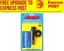 ARP Harmonic Balancer Bolt Suit Nissan RB26 6cyl, M18 x 1.50, 27mm Socket