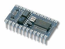 XC3042125PQ100