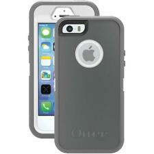 OtterBox Defender Series iPhone SE 5/5s Case - Glacier