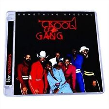 Something Special 5013929045637 by Kool & The Gang CD