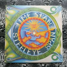 Steeleye Span – Time Span Stunning Mooncrest Double LP  Mooncrest – CRD 1