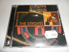 CD the Strokes - Room on Fire