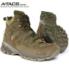 A-TACS FG Tactical Squad Boot