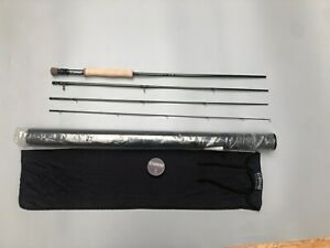 G Loomis NRX GREEN 10'  #8   Fly Rod