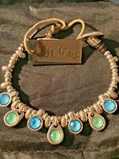 *Uno de 50 Tesoro (Treasure) Bracelet-NWT #PUL1832
