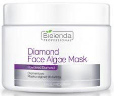 BIELENDA PROFESSIONAL Lifting Diamond Face Algae Mask for Mature Skin 190g