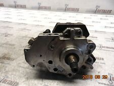 Mitsubishi Space Star 1.9 Diesel High pressure fuel pump 8200108225 used 2003