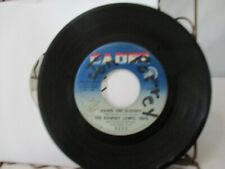 New listing Hang on Sloopy / Movin' Easy • Artist The Ramsey Lewis Trio 45 RPM