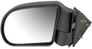 Door Mirror   Dorman   955-066