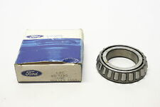 NOS Cone Roller Bearing Assembly 1953-72 Ford Trucks Rear Outer 18780 8D-1240
