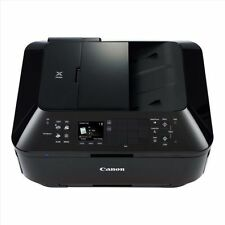 Impresora multifunción Canon para ordenador