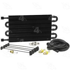 Auto Trans Oil Cooler TORQFLO 911514