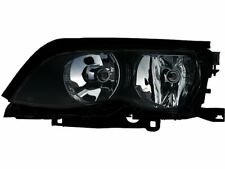 For 2002-2005 BMW 325i Headlight Assembly Left 43757GX 2003 2004