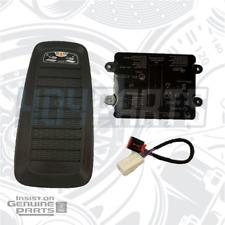2015-2020 Cadillac Escalade Wireless Charging Upgrade Xl Phone Pad & Qi Charger (Fits: Cadillac)