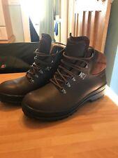 Mens Brasher Walking Boots Size 10 Hillmaster