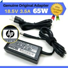 HP Compaq Presario F700 F500 C300 C500 C700 Laptop Adapter Notebook Charger Cord