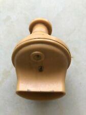 Kawasaki ZXR 750 H2 Oil Pick Up Pump Screen