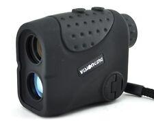 Visionking 6x21 Mini Laser Range Finder 1000m Measure Hunting Golf Rain 3 Model
