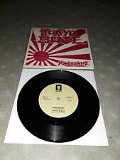 "Tokyo Blade Powergame 1st Press 7"" Vinyl EP 1983 NWOBHM Power Game UK Record"