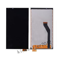 For HTC Desire 820 LCD Display with Digitizer Touch Screen Assembly Black Color