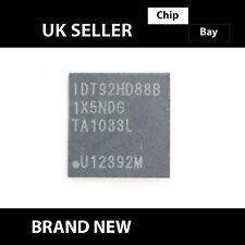 IDT idt92hd88b1x5ndg idt92hd88b QFN 40PIN IC Chip