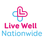 Live Well Nationwide