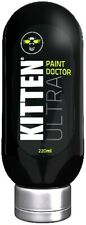 KITTEN ULTRA Paint Doctor 220mL