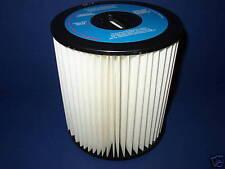 GENUINE Vacuflo FC300, FC530, FC550, FC610, FC650 replacement filter - 8106-01