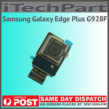 Genuine Samsung Galaxy S6 Edge Plus G928F Rear Camera Replacement
