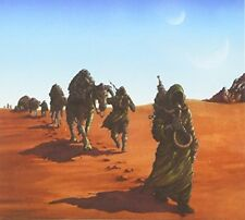 Sleep - Dopesmoker [CD]