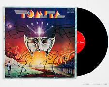 ISAO TOMITA Kosmos electronic moog synth canada RCA ARL12616 LP