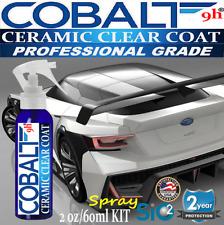 CERAMIC CAR COATING GLASS COAT ULTRA SHINE ARMOUR CAR WAX PAINT PROTECTION GLOSS