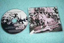 Red Hot Chili Peppers Maxi-CD Hump De Bump - EU 3-track incl. 1 live track