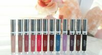 Covergirl Meltng Pout Vinyl Vow Lipstick  Choose Your Shade
