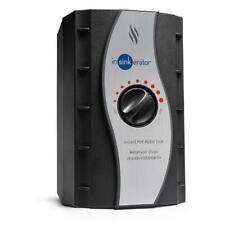 InSinkErator HWT-00 Instant Hot Water Tank